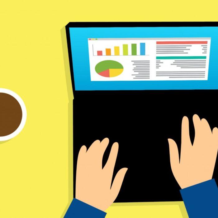 Google Analytics y Google Data Studio para empresas